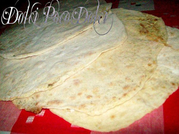 Pizza al piatto perfetta Consigli di cottura