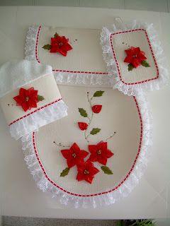 Feliz Navidad!!!!  Que todos sus sueños se colmen de imaginación y creatividad....pero sobre todo que tengan salud, paz yamor. Que sea una...