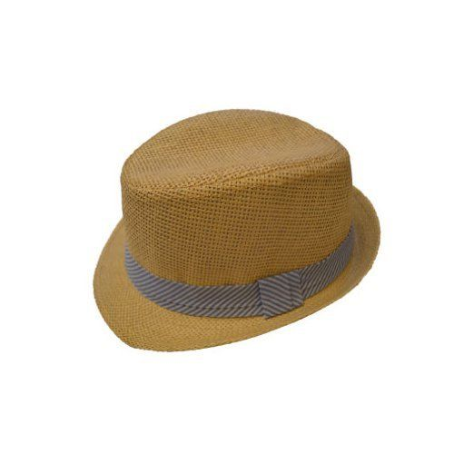 Find great deals on eBay for Kids Fedora in Boys' Hats. Shop with confidence.