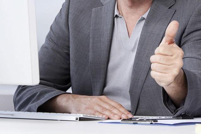 Congratulation Letters - Promotion Congratulations Letter