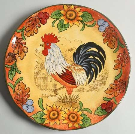 Google Image Result for http://images.replacements.com/images/images5/china/M/maxcera_corp_fall_rooster_dinner_plate_P0000403165S0006T2.jpg