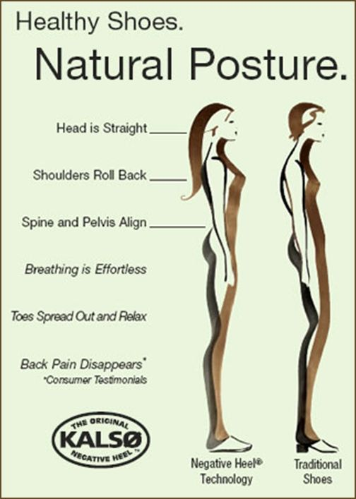 Natural Remedies For Bad Nerves