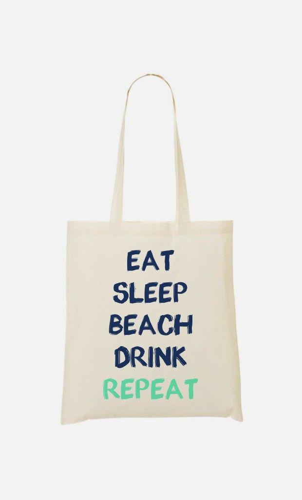 https://wooop.fr/19522/tote-bag-eat-sleep-beach-drink-repeat.jpg