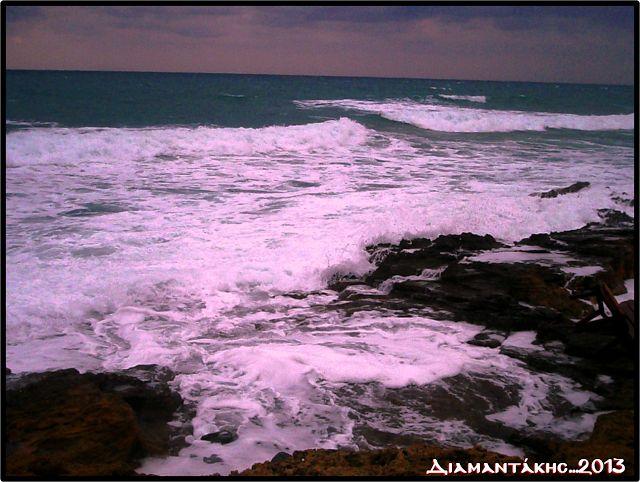 ΜΥΘΟΛΟΓΙΑ ...ΚΛΕΙΩ...ΣΤΑΛΙΔΑ...MYTHOLOGY KLIO STALIDA: ΣΤΑΛΙΔΙΩΤΙΚΗ Θάλασσα.....!!!!!