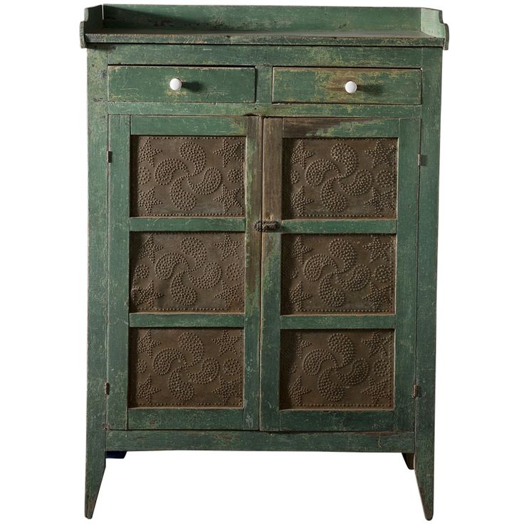 Green Pie Safe - 678 Best PIE SAFE Images On Pinterest Furniture, Closet And