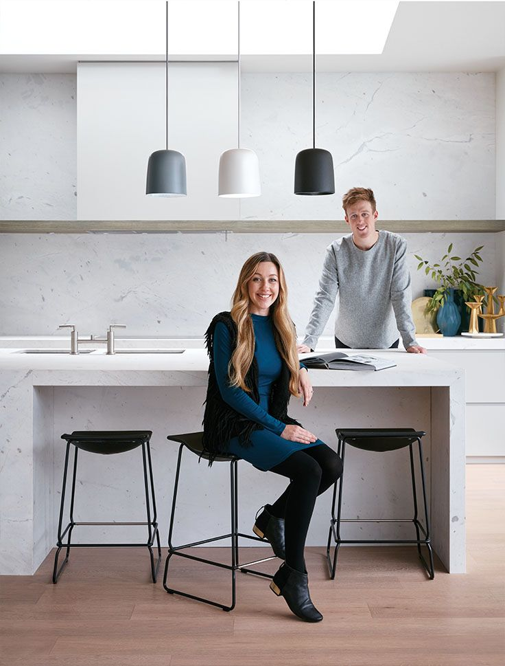 25 best kitchen pendant lighting ideas on