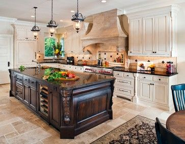 104 best victorian kitchen images on pinterest kitchens cottage kitchens and kitchen dining Victorian kitchen design layout