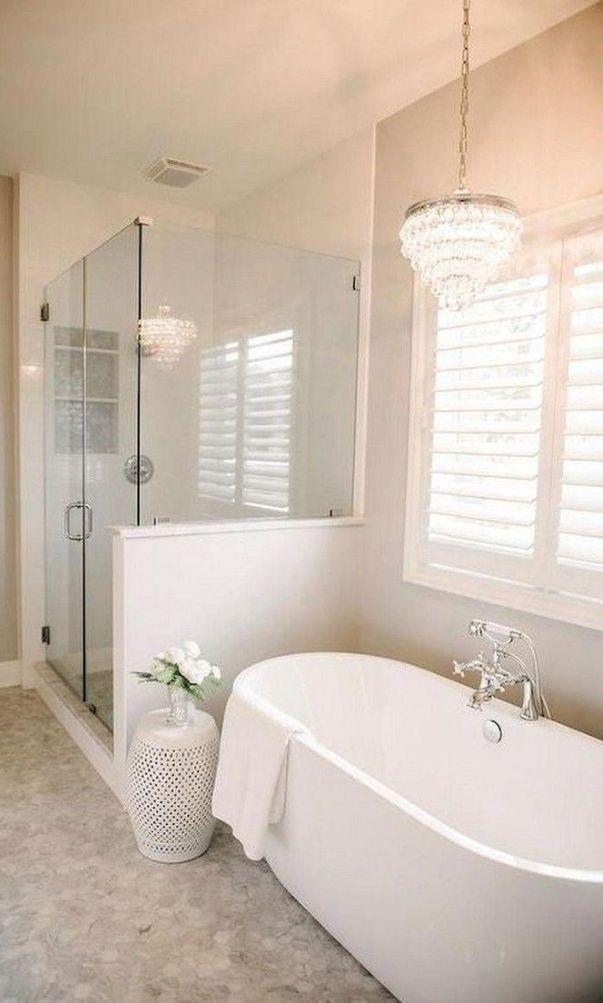 59 stylish and original decorating ideas for bathrooms on bathroom renovation ideas 2020 id=12671