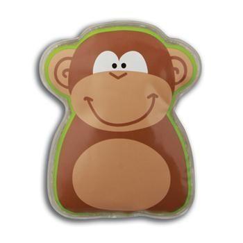 #backtoschool #kids lunchbox ice pack £3 www.lovablyme.co.uk