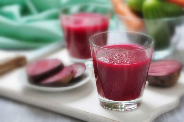 beet-detox-juice-recipe