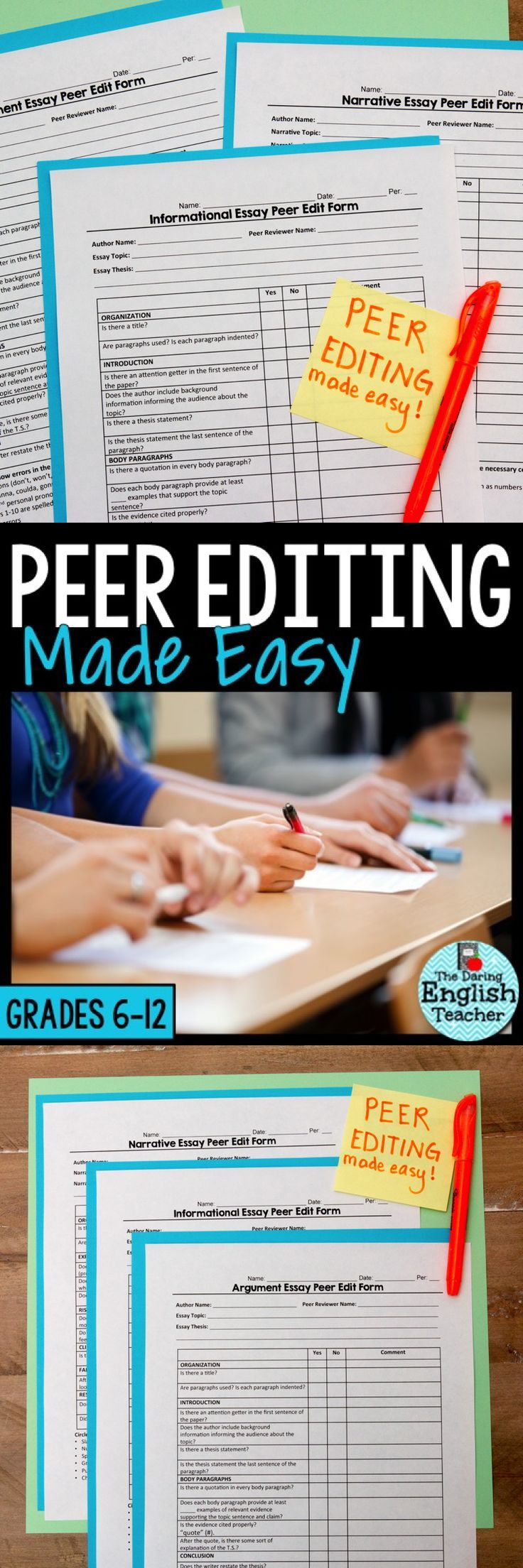 teaching narrative essay writing middle school Essay writing in elementary, middle and high school is easy if you know the steps to follow: create an outline, thesis, introduction, body and conclusion.