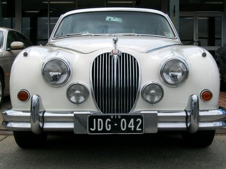 1963 jaguar mk2 manual 0 drive purr fect jaguars. Black Bedroom Furniture Sets. Home Design Ideas
