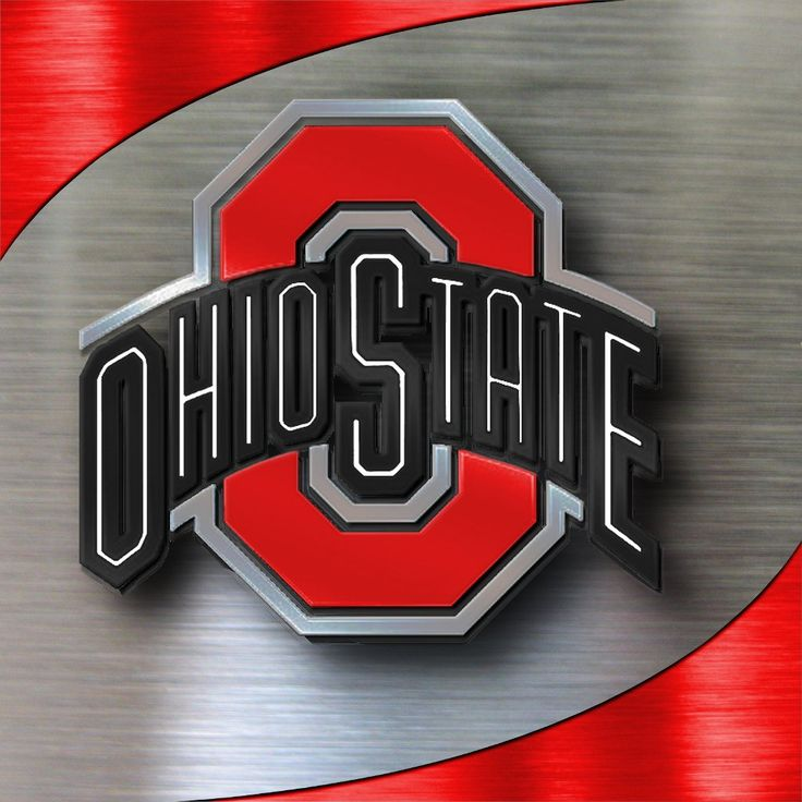The 55 Best Ohio State Ipad Wallpapers Images On Pinterest Ohio