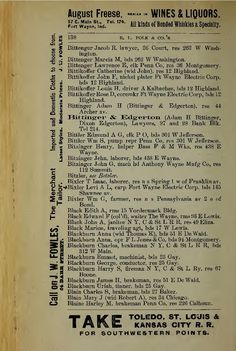 Genealogical Gophers. Search 40,000 books, many published prior to 1923. #FamilyHistory #history #genealogy