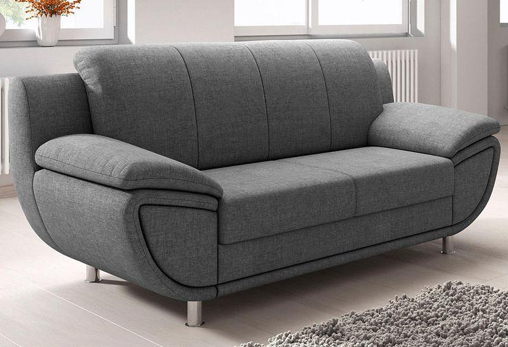 2 Sitzer Jetzt Bestellen Unter Https Moebel Ladendirekt De Wohnzimmer Sofas 2 Und 3 Sitzer Sofas Uid 3f062600 24ec 5038 A0ba Mobelideen Mobel 3 Sitzer Sofa