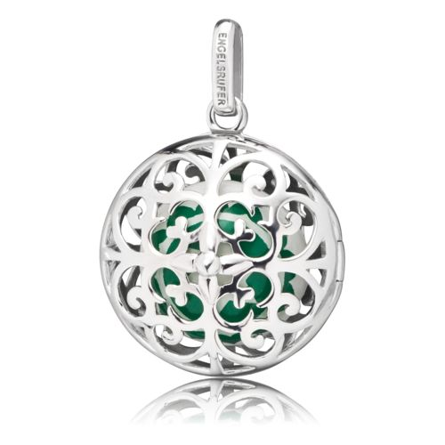 Chakra Heart Pendant. $109.00 Click to open. Safe website and Worldwide delivery. Pendant chakra heart made of rhodium plated 925 sterling silver. Rhodium plating is an excellent surface finish, it enhances the wearing comfort and at