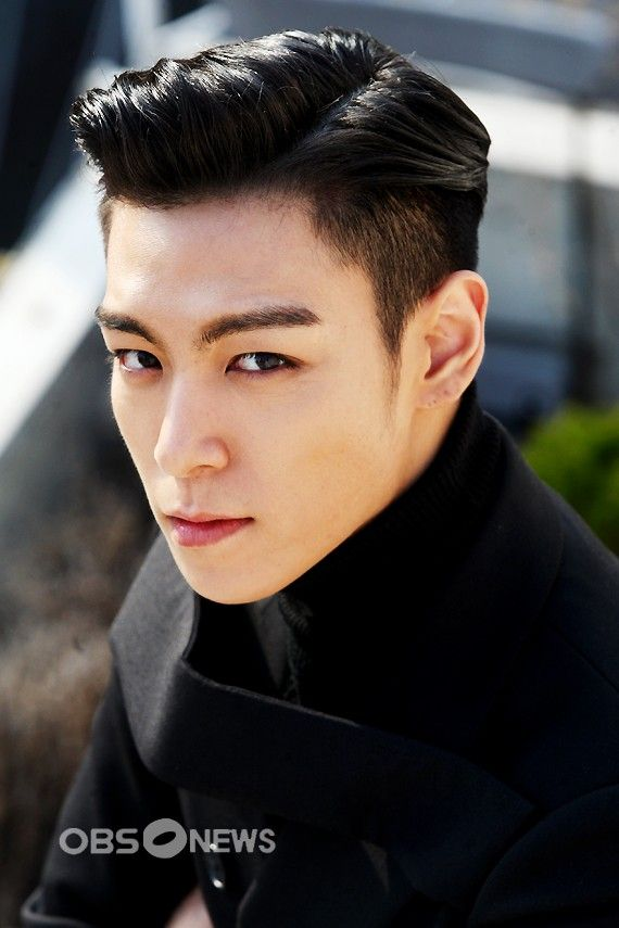 Bigbang Great Photo Top Korean Media Interview S On The