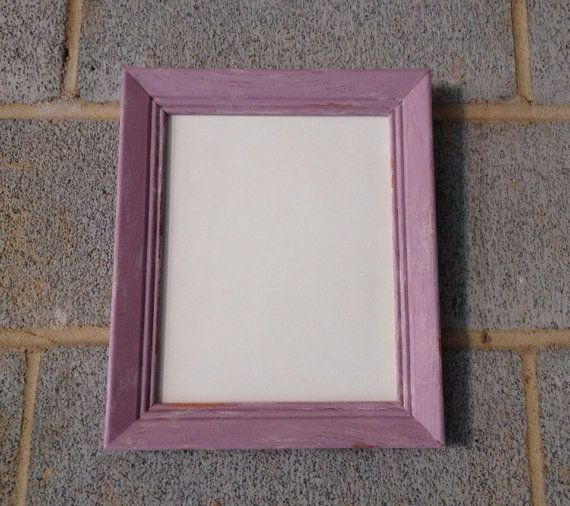 antique framed whiteboard dry erase board by leeartdesigns 1200