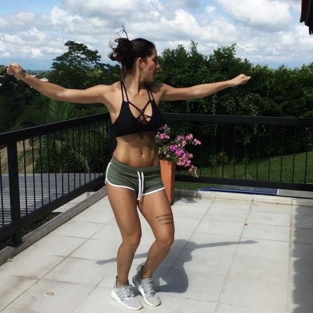Greeicy Rendon @greeicy1 #greeicy1 #HowLoved #colombianas #colombiana #latina #prettygirl #prettygirls #prettyface #gorgeousgirl #sexy #girl #sexygirl #curvy #curvygirl #modeloscolombianas #mujerescolombianas #diosascolombianas #lindascolombianas #Colombianassexys