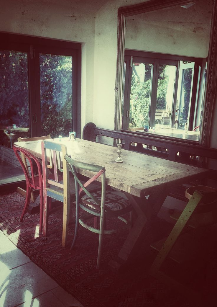 Punkitup recycled furniture design #punkituprecycledfurniture #vintage #recycledfurniture #upcycle #rustic #homedecor #vogueliving #boat #teak #diningroom #kitchen #Bali #vintagebythesea #reclaimed