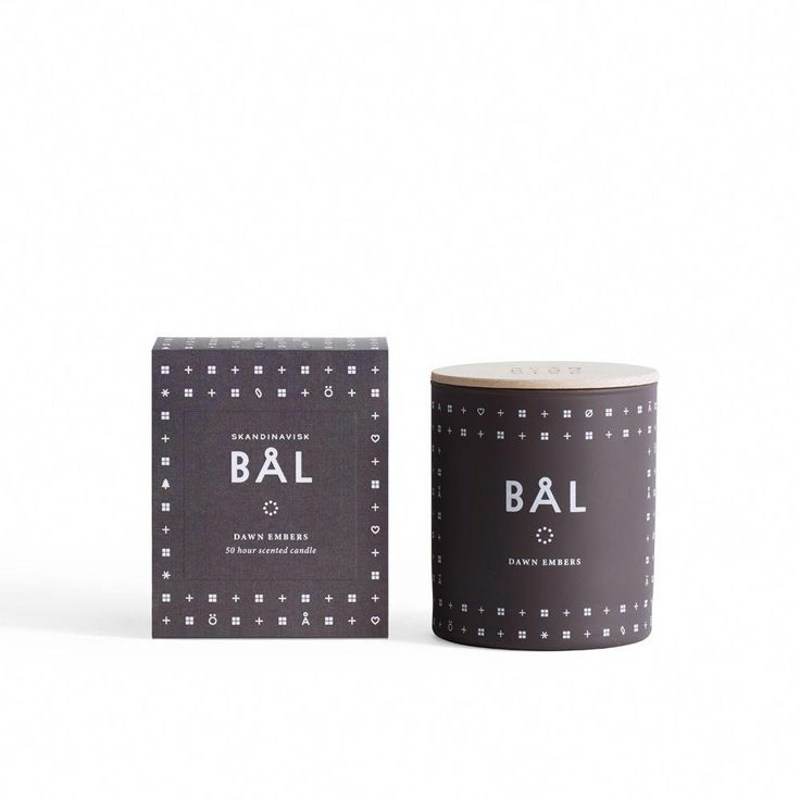 Masculine Candles For Fathers Day | Gifts For Dad ...