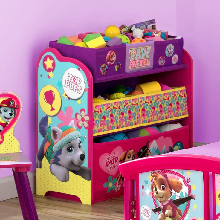 1000 ideas about paw patrol characters on pinterest paw paw patrol bedroom furniture uk paw patrol bedroom curtains
