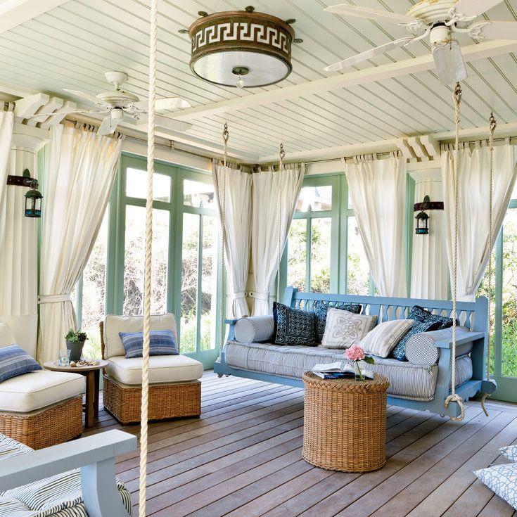 25 best Florida home decorating ideas on Pinterest