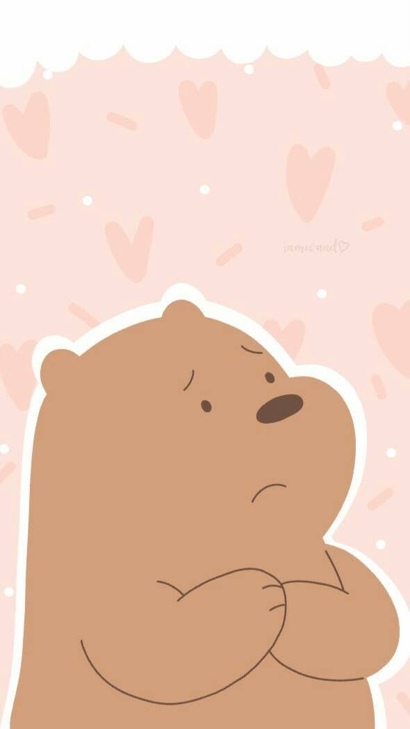 Best 25 we bare bears wallpapers ideas on pinterest bare bears wallpaper backgrounds iphone wallpapers we bare bears wallpapers android stickers kawaii wallpapers kawaii cute background images voltagebd Gallery