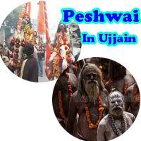 Peshwaai Information For Simhastha 2016