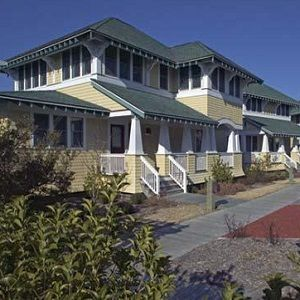 Vacation Resorts International Signs Management Contract With The Hammocks On Bald Head Island  - http://ownersperspective.com/blog/2013/12/19/vacation-resorts-international-signs-management-contract-with-the-hammocks-on-bald-head-island/