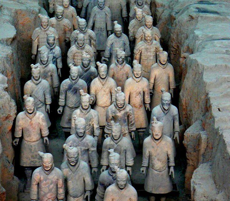 terracotta-warriors-8.jpg 960×841 pixels