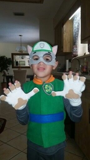 627 best Halloween Costumes images on Pinterest | Costume ideas ...