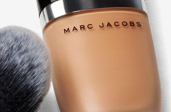 Grazia et Sephora France vous proposent de découvrir le programme réservé à la gagnante du jeu concours organisé pour le lancement de lancement officiel de la gamme de maquillage Marc Jacobs Beauty   >> http://www.grazia.fr/jeux/formulaire/jouez-avec-marc-jacobs  #sephoralovesMJBeauty #jeveuxrencontrermarcjacobschezsephora