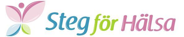 Steg för Hälsa - Det här är en webbplats som publicerar gratis artiklar om kroppslig och mental hälsa.