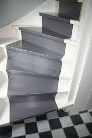 Afbeeldingsresultaat voor trap opknappen