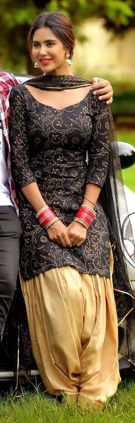 Sonam Bajwa                                                                                                                                                                                 More