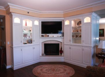 White Wall Units For Living Room white wall units for living room – living room design inspirations