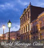San Miguel de Allende, Guanajuato, Mexico | VisitMexico  -- Culture, events, foodie, art...it is all here!