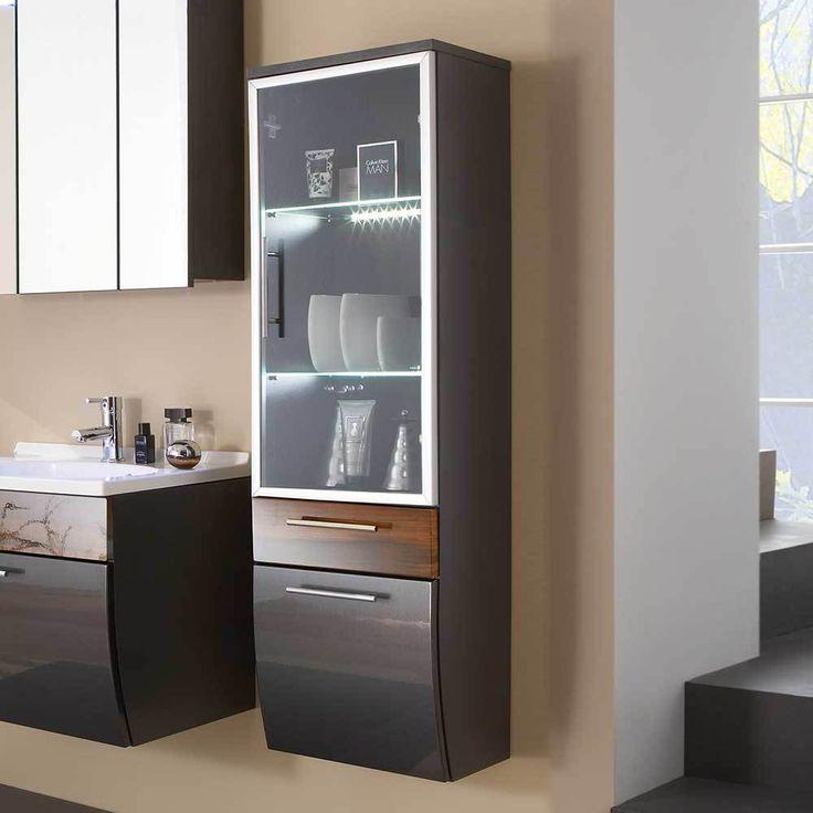 die besten 25 badezimmer unterschrank ideen auf pinterest unterschrank waschtisch holz. Black Bedroom Furniture Sets. Home Design Ideas
