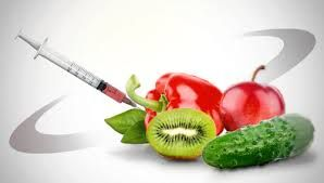 are #food additives really safe.  http://goo.gl/dIfEjO
