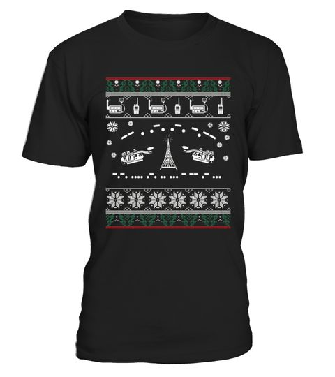 # Morse Code Merry Christmas Ham Radio Operator  .  HOW TO ORDER:1. Select the style and color you want:2. Click Reserve it now3. Select size and quantity4. Enter shipping and billing information5. Done! Simple as that!TIPS: Buy 2 or more to save shipping cost!Paypal | VISA | MASTERCARDMorse Code Merry Christmas Ham Radio Operator  t shirts ,Morse Code Merry Christmas Ham Radio Operator  tshirts ,funny Morse Code Merry Christmas Ham Radio Operator  t shirts,Morse Code Merry Christmas Ham…