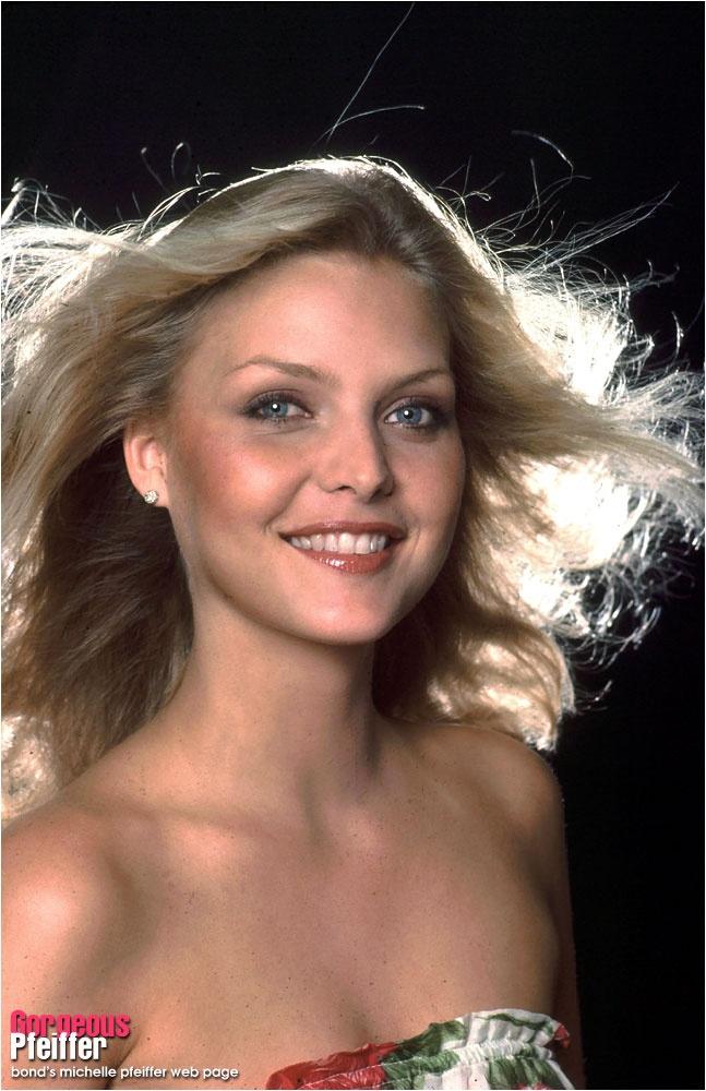 Michelle Pfeiffer: 10+ handpicked ideas to discover in ...  Michelle Pfeiff...