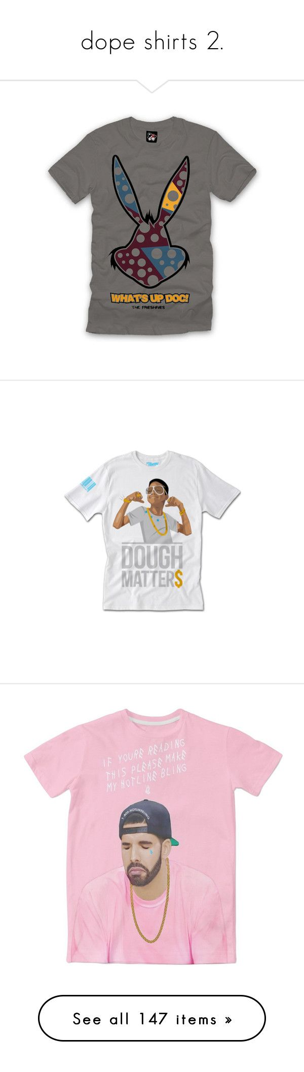 """""""dope shirts 2."""" by yeauxbriana ❤ liked on Polyvore featuring tops, t-shirts, shirts, tee-shirt, bordeaux shirt, bordeaux top, bordeaux t shirts, shirt tops, white shirts and t shirt"""