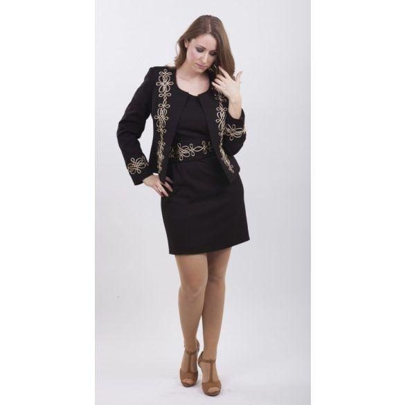 82b8f13fc3 Anikó kosztüm www.hagyomanyorzobolt.com | Női kosztümök | Dresses ...