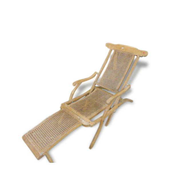 1000 id es sur le th me chaise longue pliante sur for Chaise longue pliante