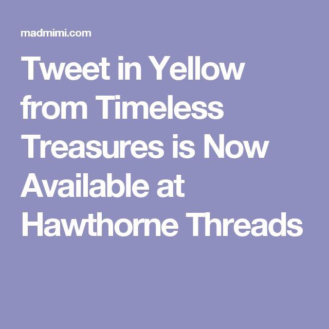 Hawthorne Yellow Kitchen: 1000+ Ideas About Hawthorne Yellow On Pinterest