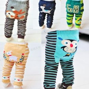 Baby and Toddler leggings R120 with free delivery in South Africa http://just-engage.com/product/baby-leggings/