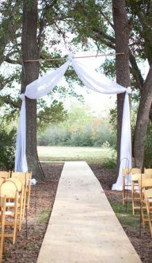 #Neutral wedding ceremony  ... Wedding ideas for brides, grooms, parents & planners ... https://itunes.apple.com/us/app/the-gold-wedding-planner/id498112599?ls=1=8 ... plus how to organise your entire wedding ... The Gold Wedding Planner iPhone App ♥