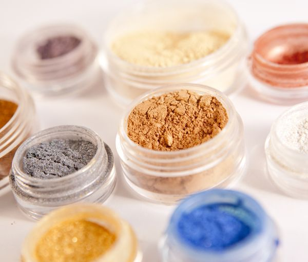 Best 246 Younique Mineral Make-up images on Pinterest | Hair and ...