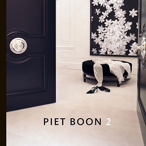 Piet Boon books Piet Boon boek 2? Bestel nu bij wehkamp.nl
